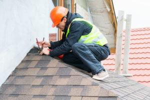 roof contractor st. petersburg