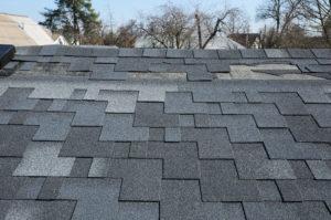 shingles roof florida